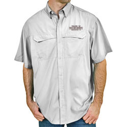 SQ-12 Performance Fishing Shirt Thumbnail